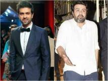 http://hindi.filmibeat.com/img/2017/06/1-12-1497246200.jpg