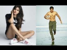 http://hindi.filmibeat.com/img/2017/06/sonal1-17-1497693898.jpg