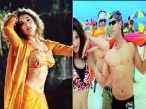 http://hindi.filmibeat.com/img/2017/07/12-29-1501319525.jpg