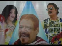 http://hindi.filmibeat.com/img/2017/07/om-puri-18-1500392010.jpg