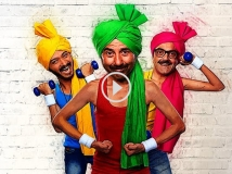 http://hindi.filmibeat.com/img/2017/07/poster-boys-trailer-24-1500886970.jpg