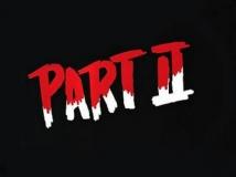 https://hindi.filmibeat.com/img/2017/07/sequel-19-1500475815.jpg