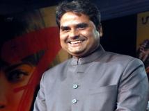 http://hindi.filmibeat.com/img/2017/08/26-1480162680-1-21-1503313603.jpg