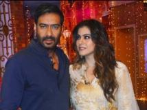 https://hindi.filmibeat.com/img/2017/08/ajay-devgn-kajol-23-1503500259.jpg
