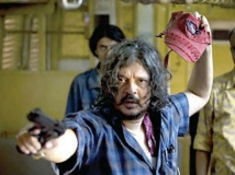 http://hindi.filmibeat.com/img/2017/08/amol-gupte-25-1503637513.jpg