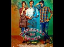 https://hindi.filmibeat.com/img/2017/08/bareilly-ki-barfi-poster-08-1502207218.jpg