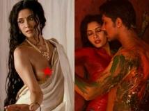 https://hindi.filmibeat.com/img/2017/08/cover-21-1503301887.jpg