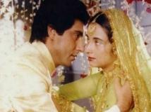 https://hindi.filmibeat.com/img/2017/08/cover-23-1503466873.jpg