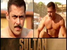 https://hindi.filmibeat.com/img/2017/08/sal23-09-1502252121.jpg