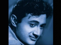 http://hindi.filmibeat.com/img/2017/09/1-26-1506411744.jpeg