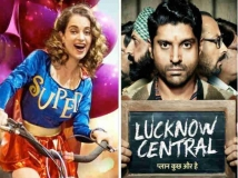 https://hindi.filmibeat.com/img/2017/09/bo-update-simran-and-lucknow-central-open-on-a-disastrous-note-of-around-12-18-1505717915.jpg