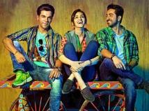https://hindi.filmibeat.com/img/2017/09/cover-02-1504343695.jpg