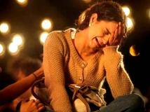 https://hindi.filmibeat.com/img/2017/09/cover-18-1505726030.jpg