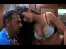 https://hindi.filmibeat.com/img/2017/09/cover-20-1505914072.jpg