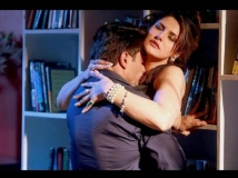 https://hindi.filmibeat.com/img/2017/09/cover-21-1505980289.jpg