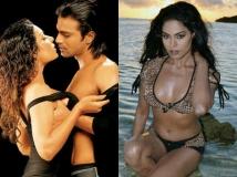 http://hindi.filmibeat.com/img/2017/09/cover-27-1506518485.jpg