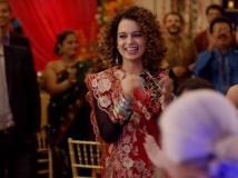 https://hindi.filmibeat.com/img/2017/09/simran-kangana-759-19-1505803476.jpg
