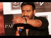 https://hindi.filmibeat.com/img/2017/10/13-1507888471-ade8-17-1508239528.jpg