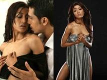 http://hindi.filmibeat.com/img/2017/10/cover-04-1507122069.jpg