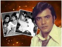 http://hindi.filmibeat.com/img/2017/10/hema-malini-1-15-1508058765.jpg