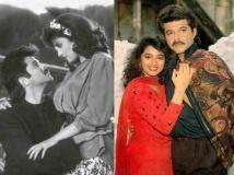 http://hindi.filmibeat.com/img/2017/11/15-1494844477-madhu2-13-1510565192.jpg
