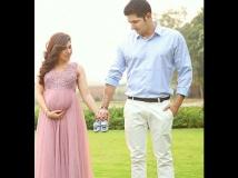 http://hindi.filmibeat.com/img/2017/11/tulsikumar4-08-1510134062.jpg