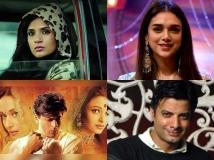 http://hindi.filmibeat.com/img/2017/12/7-29-1514543274.jpg