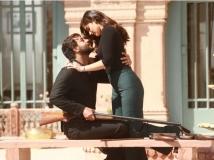 https://hindi.filmibeat.com/img/2017/12/still-jpg-05-1512461995.jpg