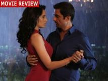 http://hindi.filmibeat.com/img/2018/01/11-19-1516342505.jpg
