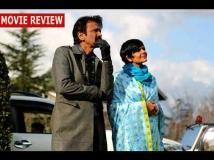 http://hindi.filmibeat.com/img/2018/01/2-19-1516341229.jpg