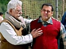 http://hindi.filmibeat.com/img/2018/01/cover-06-1515221773.jpg