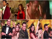 http://hindi.filmibeat.com/img/2018/02/bigsol-1517549341.jpg