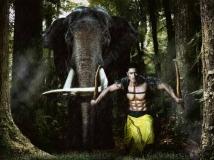 http://hindi.filmibeat.com/img/2018/02/dvh0fb5x4ai6in--1517765083.jpg