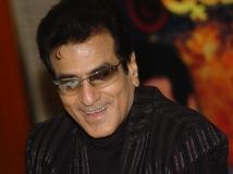 http://hindi.filmibeat.com/img/2018/02/jitendra3-1518007429.jpg
