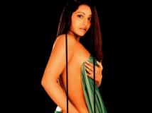 https://hindi.filmibeat.com/img/2018/02/meghna-naidu-latest-news-1519315100.jpg
