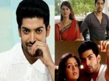 http://hindi.filmibeat.com/img/2018/03/guml-1522387660.jpg