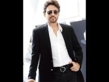 http://hindi.filmibeat.com/img/2018/03/irrfan-1521888931.jpg