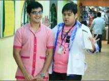 http://hindi.filmibeat.com/img/2018/03/karan-paranjpe-dill-mill-gaye-actor-dead-1522089788.jpg