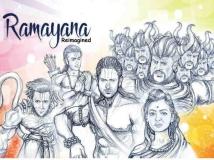 http://hindi.filmibeat.com/img/2018/03/ramayana-starcast14-1520767735.jpg