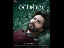 http://hindi.filmibeat.com/img/2018/04/cover-1523510189.jpg