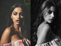 http://hindi.filmibeat.com/img/2018/04/cover-1523540508.jpg