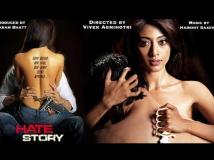 http://hindi.filmibeat.com/img/2018/04/cover-1524229845.jpg