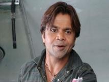 http://hindi.filmibeat.com/img/2018/04/cover-1524483086.jpg