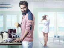 http://hindi.filmibeat.com/img/2018/05/17-1497680439-ajay-romcom-1525463209.jpg