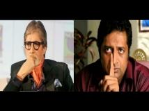 http://hindi.filmibeat.com/img/2018/05/drt-1526108626.jpg