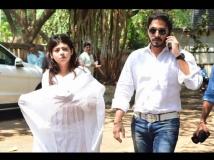 https://hindi.filmibeat.com/img/2018/05/srd-1525782596.jpg