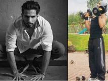 http://hindi.filmibeat.com/img/2018/06/article-201625411250041100000-1528187190.jpg