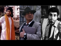 https://hindi.filmibeat.com/img/2018/06/cover-1529732935.jpg