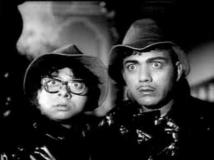 http://hindi.filmibeat.com/img/2018/06/rd-burman-1530117217.jpg