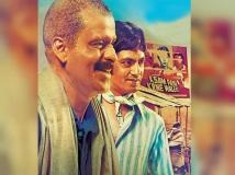 https://hindi.filmibeat.com/img/2018/07/15-1532606153.jpg